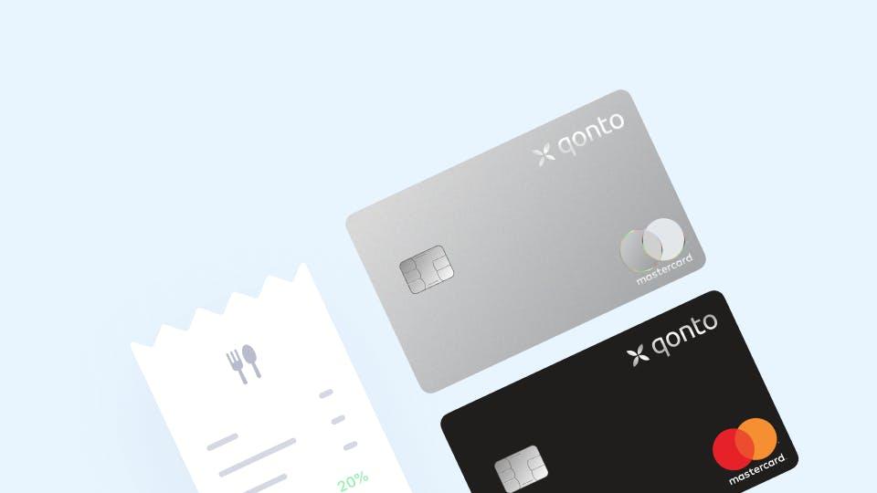 Was Ist Eine Debit Card? Die Vorteile Der Karte • Qonto