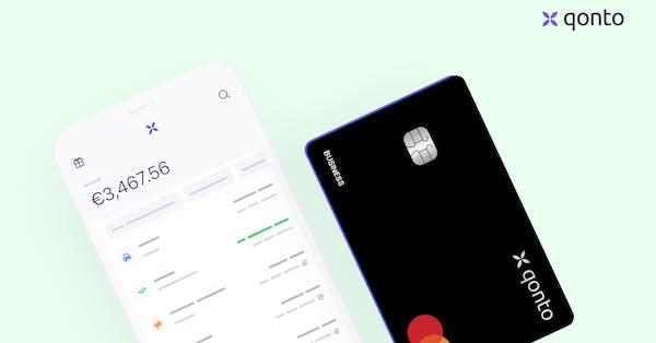 Firmenkreditkarte nicht personenbezogen