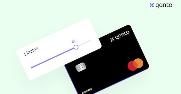 Limite de pago con tarjeta de debito