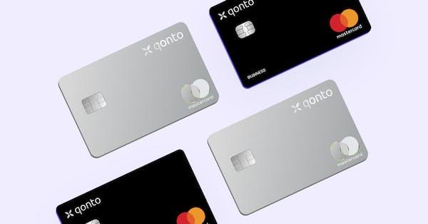 Tarjetas business de débito para empresas