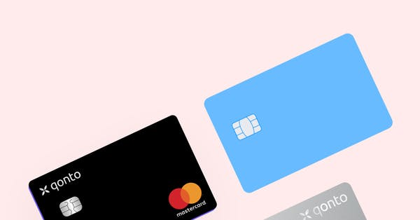 como conseguir tarjeta de credito virtual