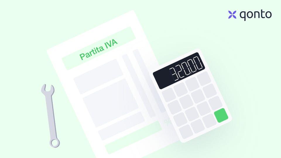 Quanto costa aprire partita IVA artigiano