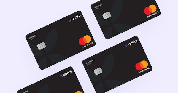 Vorteile Nachteile Debitkarte Qonto