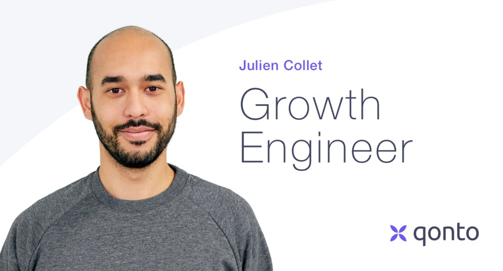 Growth engineering: growth hacking 3.0