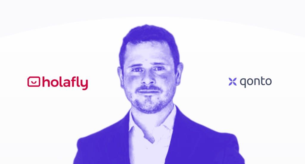 Pedro Máiquez - Holafly