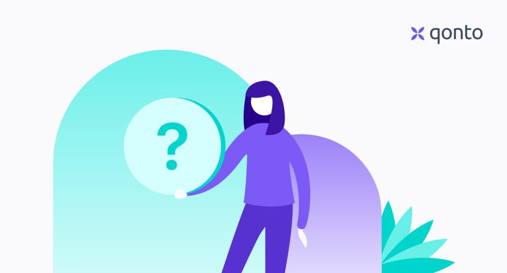 Qonto – Auf jede Frage eine Antwort