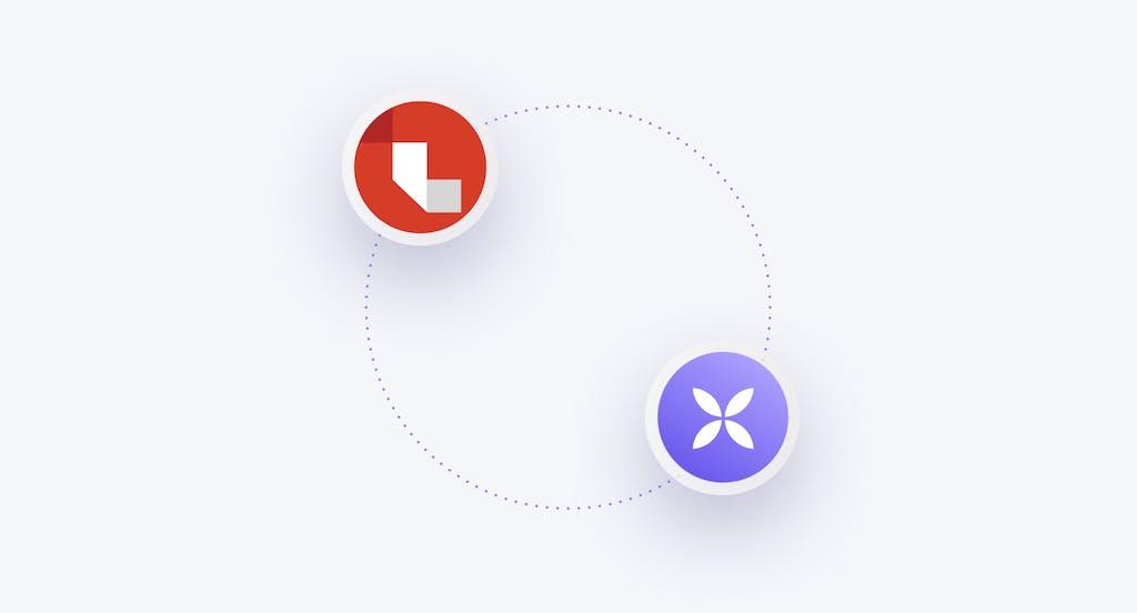 Contratti e consulenza a portata di clic con LexDo.it