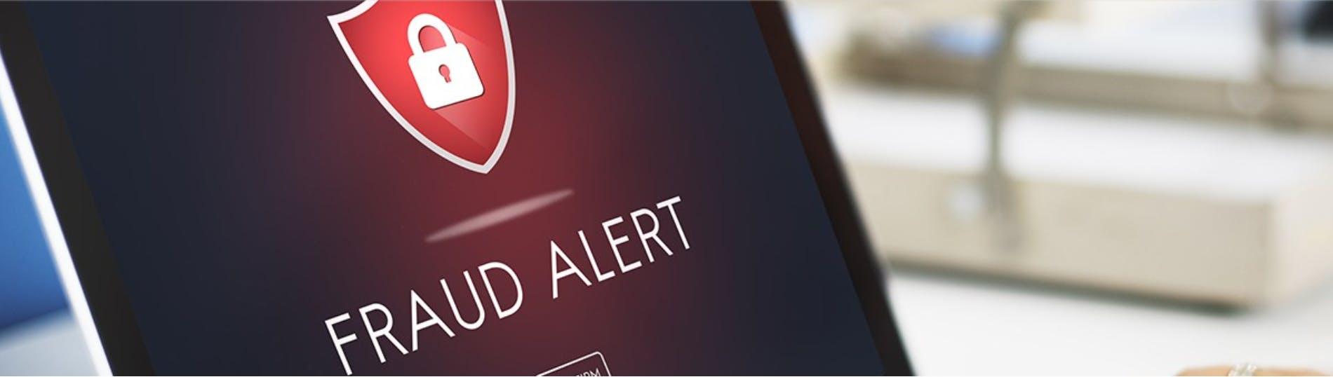 4ba1acbd671dde3f320c03139c569a416a47a2c2_fraud-alert
