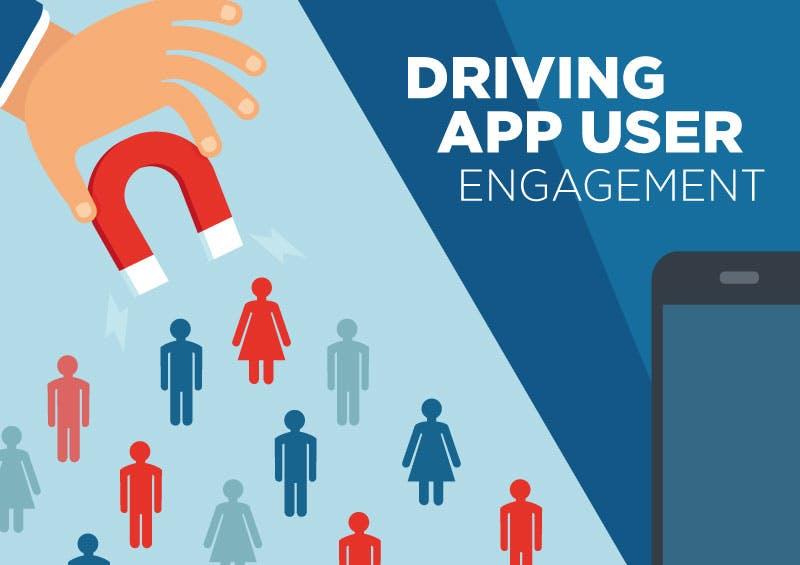 9f6f59546ff5a3e69aa490b543a84ef95a2c1b7c_driving-app-user-engagement