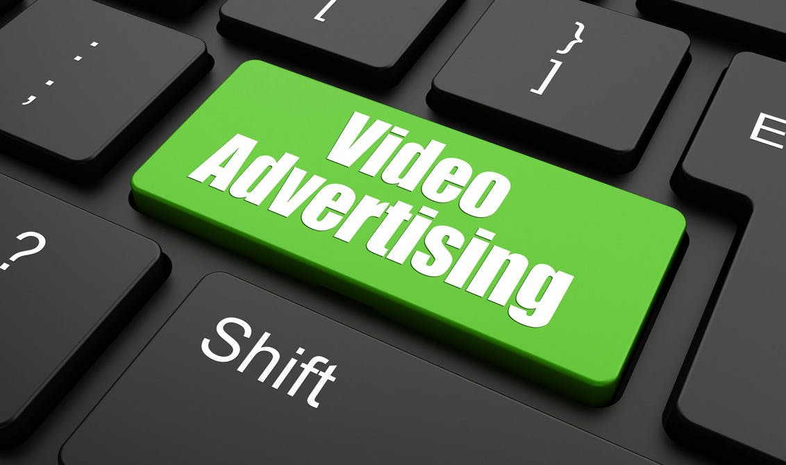 d9ca443b04d2fd42c7e96eee8dd4b485b2aab5bc_choosing-the-right-video-ad-serving-platform