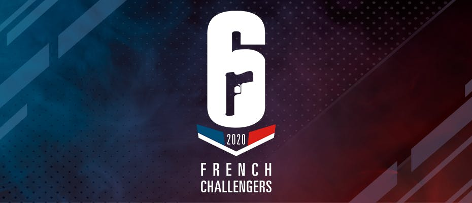 6 French Challengers : coup d'envoi imminent