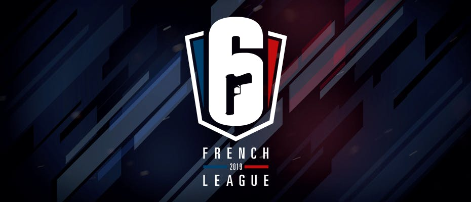 6 French League : la saison 1 en chiffres !