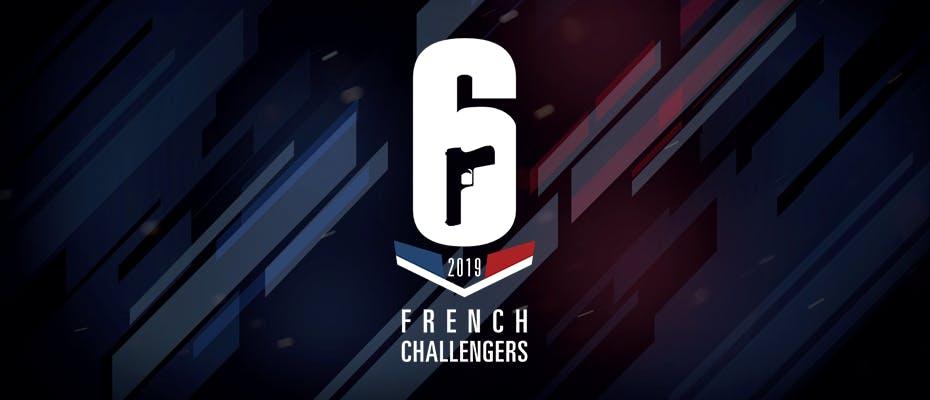 ToZeDrop au top des 6 French Challengers