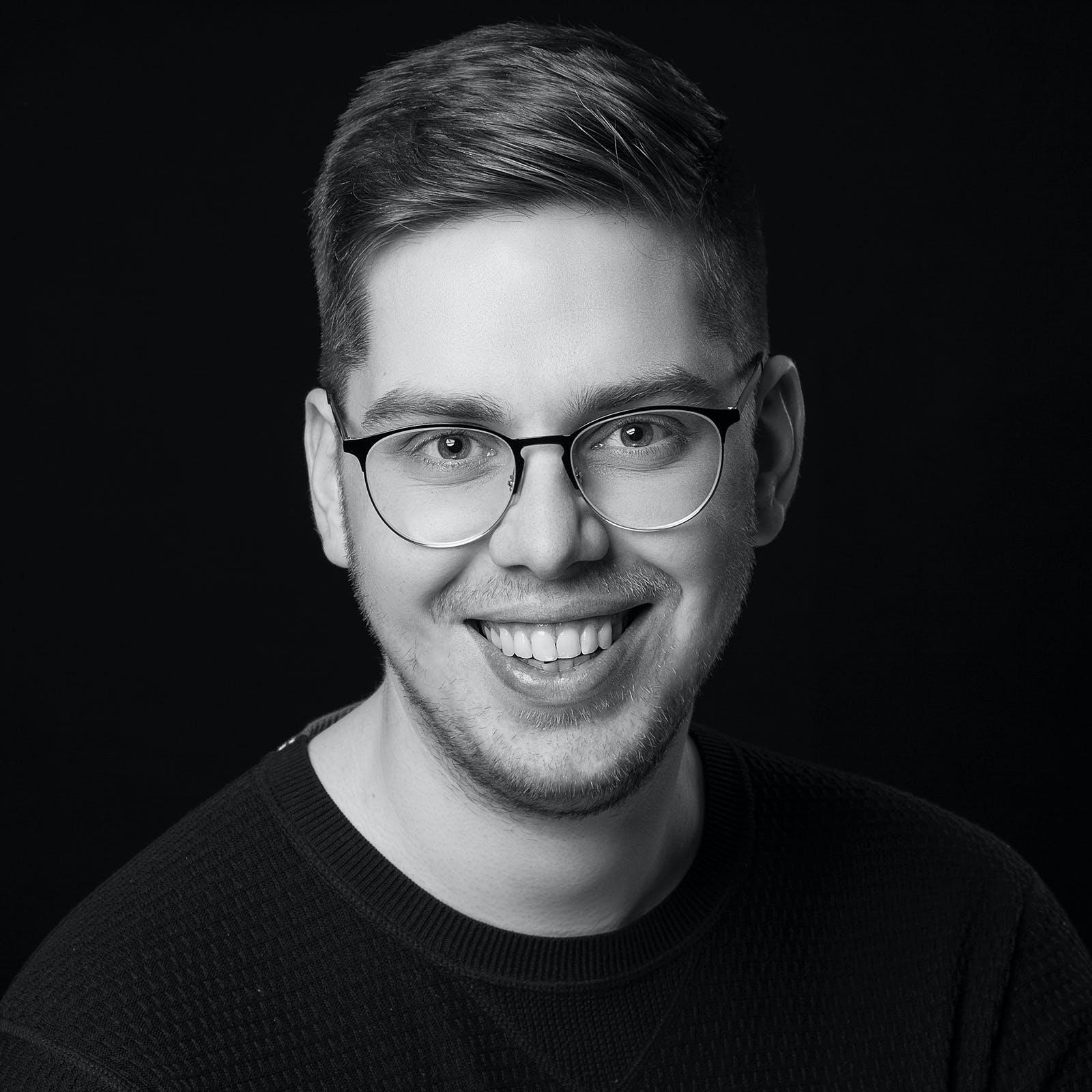 Framkvæmdastjóri Rafmyntaráðs