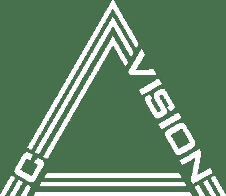 C-Vision