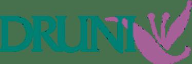 Druni logo