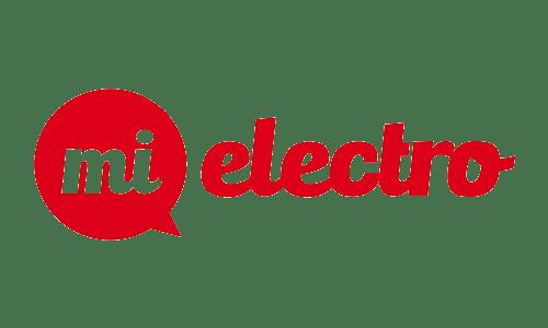Mi Electro logo