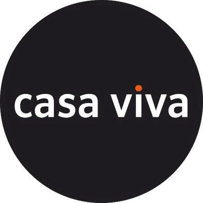 Casa Viva logo