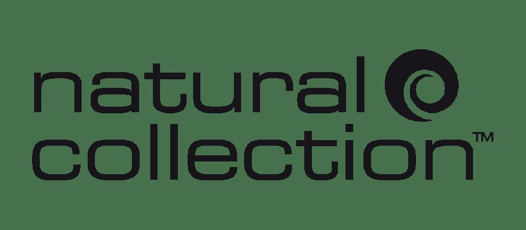 Natural Collection logo