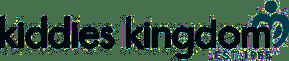 Kiddies Kingdom logo