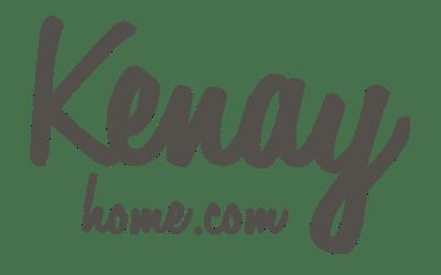Kenay logo