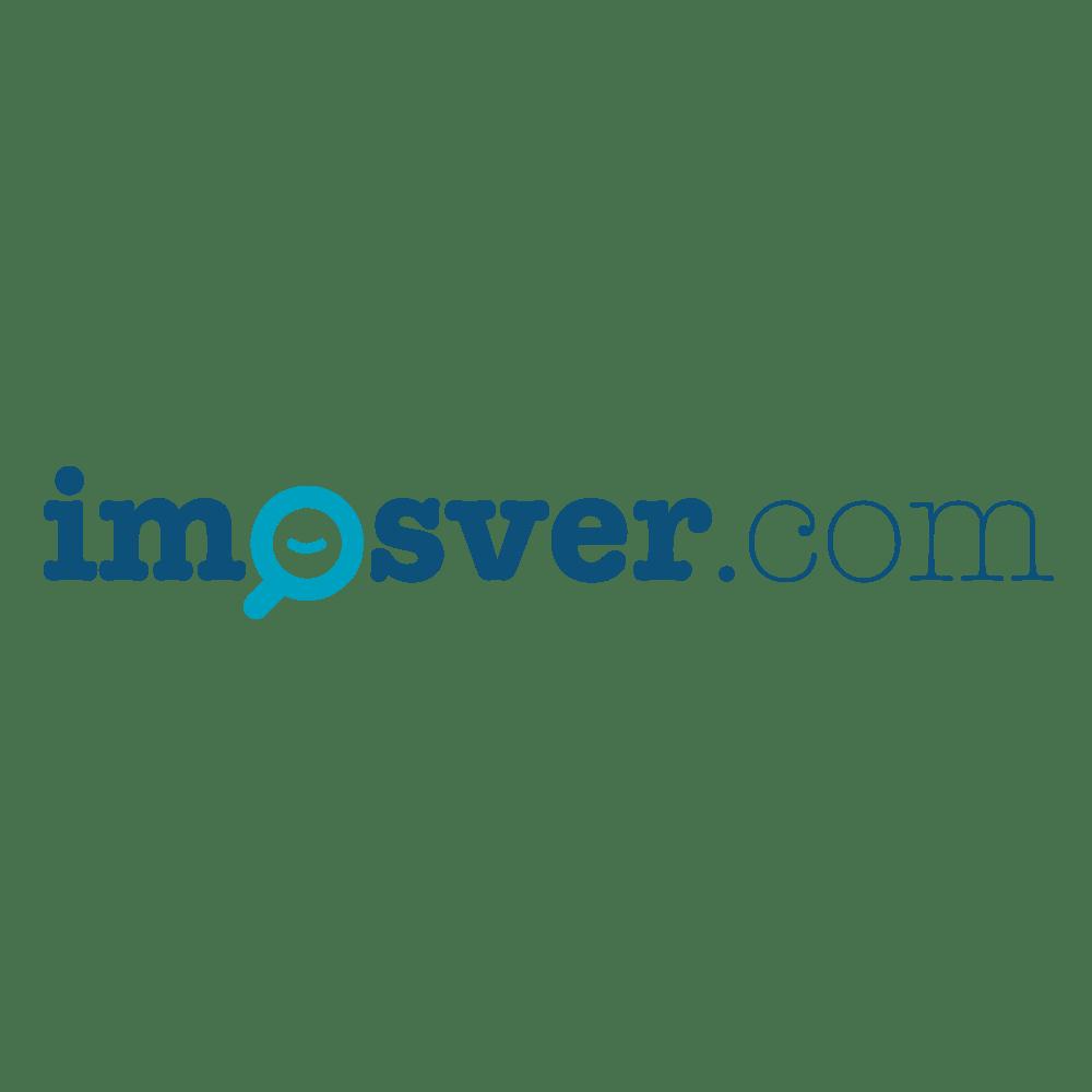 Imosver.com     logo