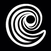 Confusion Wear     logo