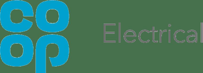 Co-op Electrical Shop logo