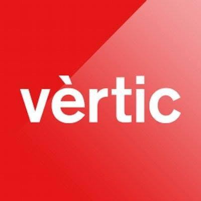 Vertic     logo