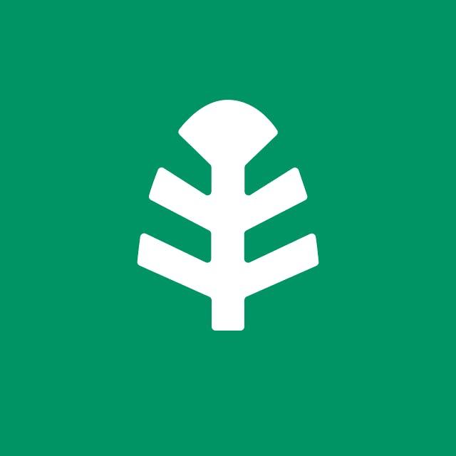 Planeta Huerto logo