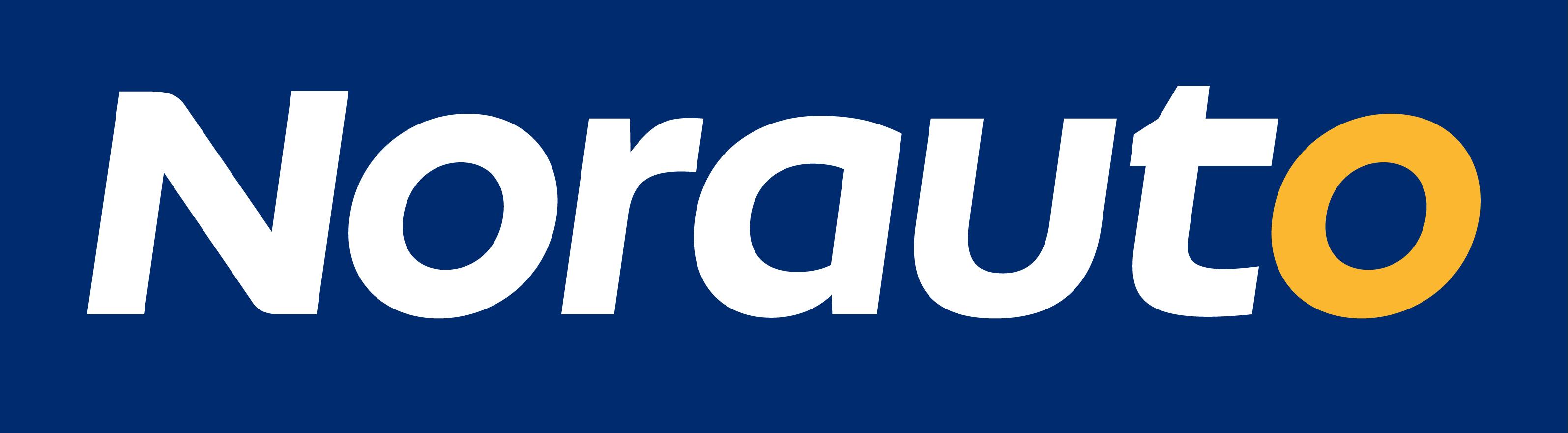 Norauto logo