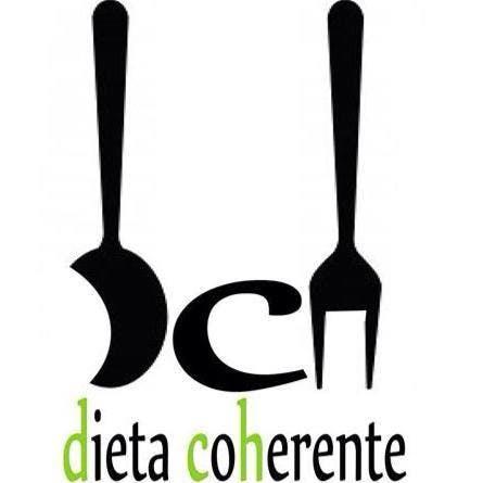 Dieta Coherente     logo