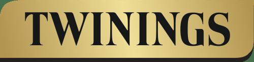 Twinings Teashop logo