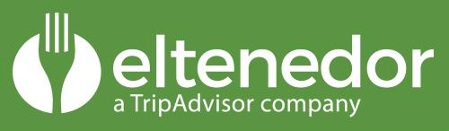 eltenedor logo