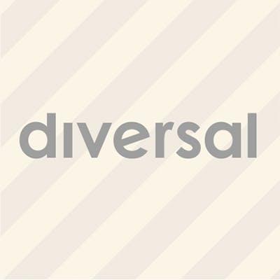 Diversal.es     logo