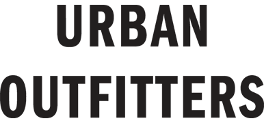 Urban Outfitters UK logo