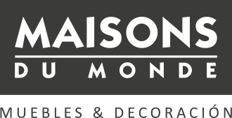 Maisons du Monde ES logo
