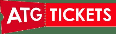 ATG Tickets logo