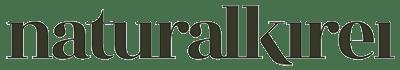 Naturalkirei     logo