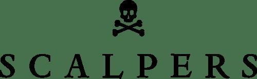 Scalpers logo