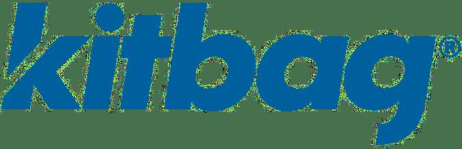 Kitbag logo