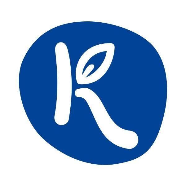 E-koala     logo