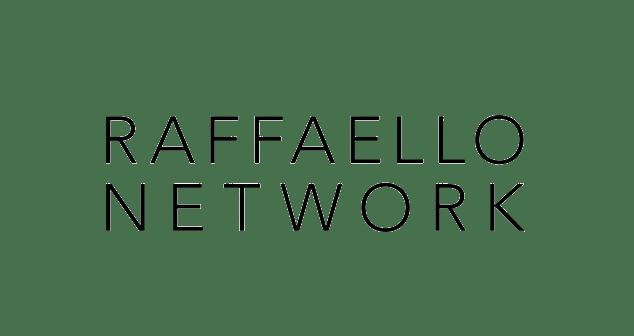 Rafaello Network logo