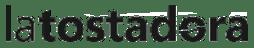 LaTostadora logo
