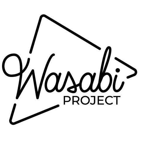 Wasabi Project logo