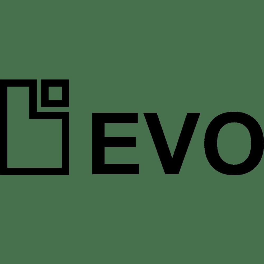 EVO Cuenta Inteligente     logo