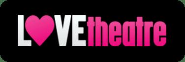 LOVETheatre logo