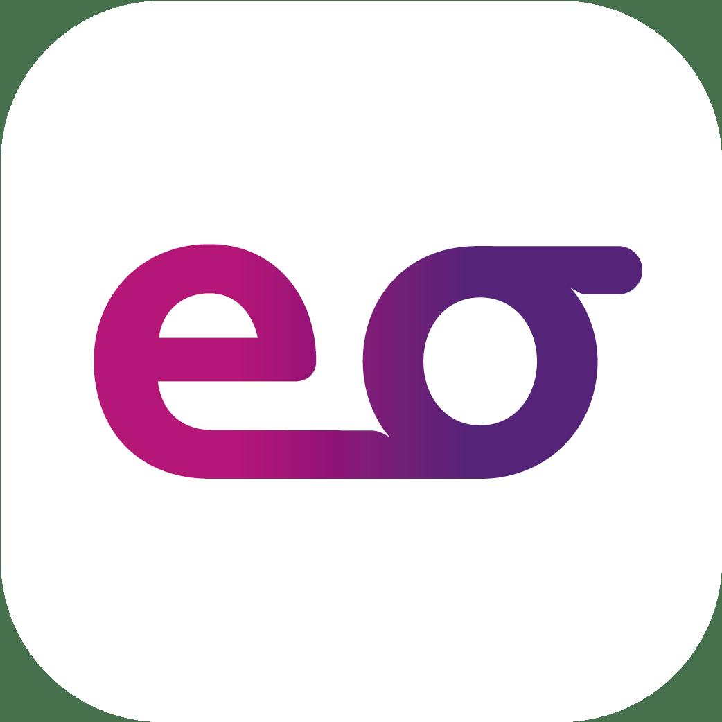 eMov logo