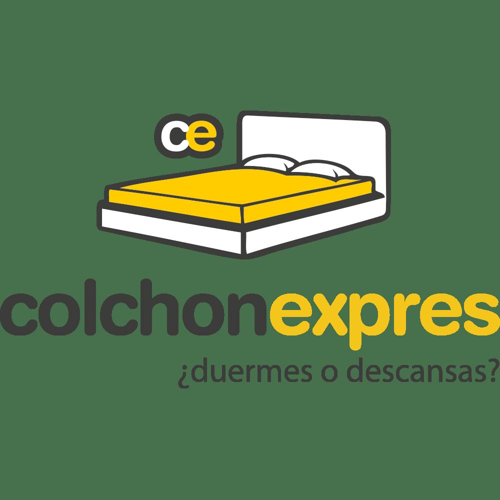 Colchón Expres logo