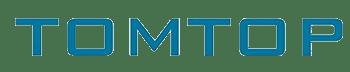 Tom Top logo